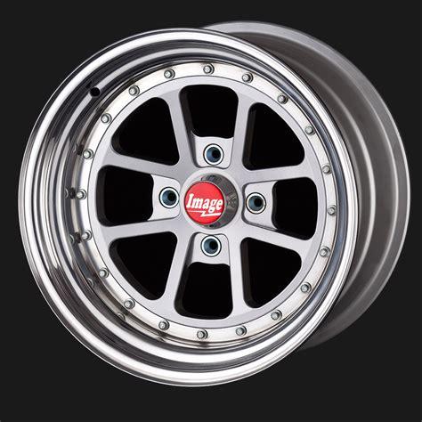 ultra light racing wheels billet 93 lightweight alloy wheel for sports race