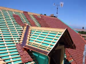 devis couverture toiture partout en devis pour