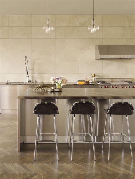 rectangular tile home design ideas pictures remodel