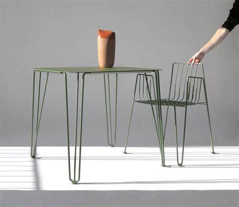 richmond möbel doppelbett 180x200