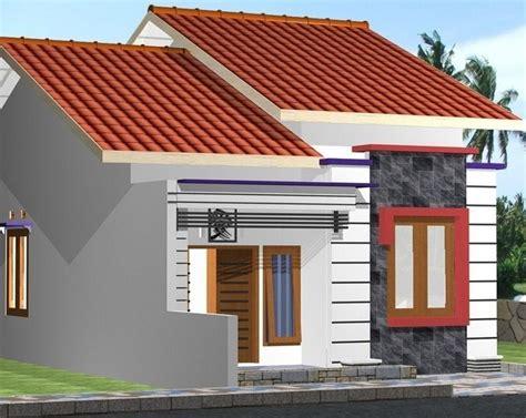 desain atap dapur rumah minimalis desain gambar atap rumah minimalis atap rumah 2116