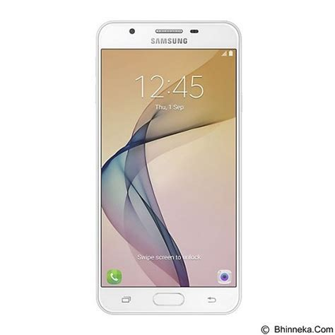 Ready Samsung Galaxy J7 Prime Murah 3gb 32gb Wa 081340367044 jual samsung galaxy j7 prime 32gb 3gb ram sm g610