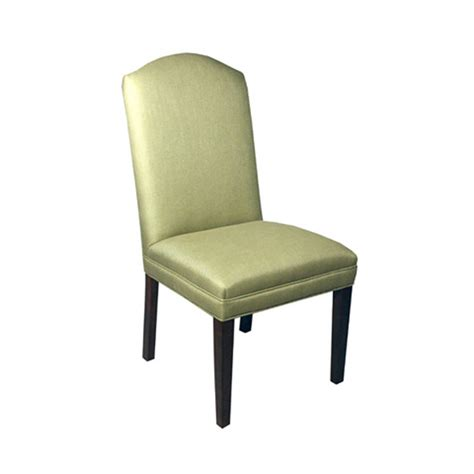 upholstering dining chairs style upholstering 802 dining chair collection dining side