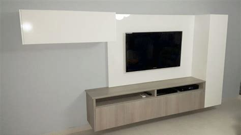 muebles television dise o muebles de diseno para tv top cucina leroy merlin top