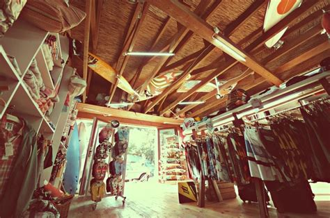 Surf Interior discover and save creative ideas