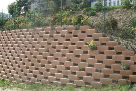 muro fiorito edilblok ecoblocco alpe 45 muro fiorito