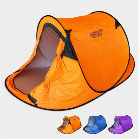 tenda spiaggia tenda parasole con protezione uv da spiaggia mare