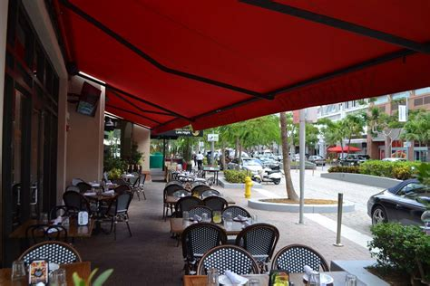 sunshine awnings sunshine awnings miami 29 photos awnings 2131 nw 79th ave