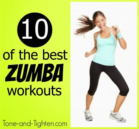 zumba steps and music 10 of the best free zumba workouts you can do at home