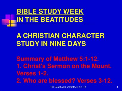 summary and analysis matthew walker s why we sleep unlocking the power of sleep and dreams books bible study week the beatitudes of matthew 5