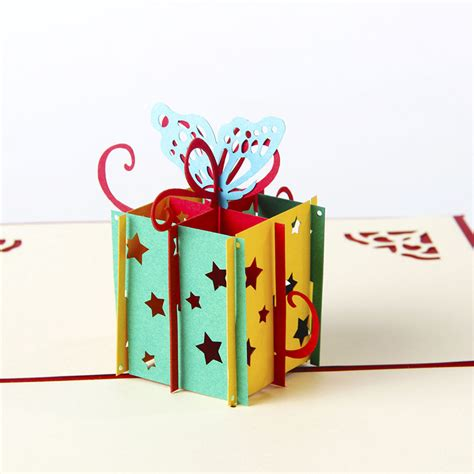 Discount Boxed Cards - get cheap boxed birthday cards aliexpress