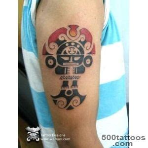 inca tattoo designs meanings inca tattoos designs ideas meanings images