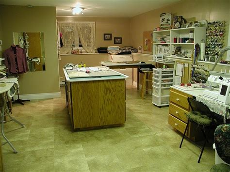 basement sewing room basement sewing room prim studio ideas with a country