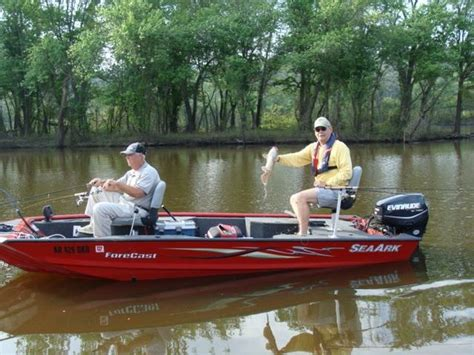 18 ft stick steer boat stick steering boats in mississippi autos post