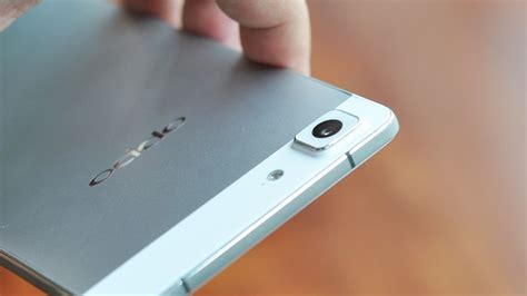 Speaker Oppo R5 oppo r5 review a beautiful slim smartphone let by poor performance cnet