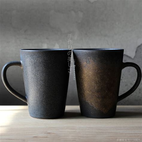 porcelain coffee mugs popular handmade ceramic mugs buy cheap handmade ceramic