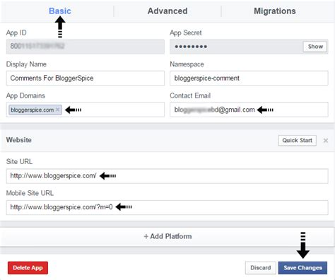 how to make a comment section in html how to add facebook comment box in blogger template