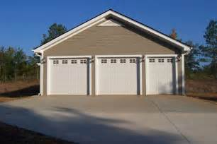 3 Car Garage With Apartment Studio Garage Home Studio Design Gallery Best Design