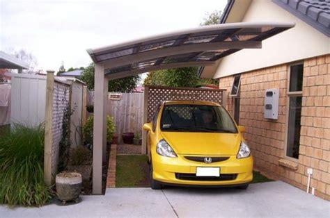 desain garasi mobil terbaru 25 desain garasi mobil minimalis terbaru 2017 housepaper net