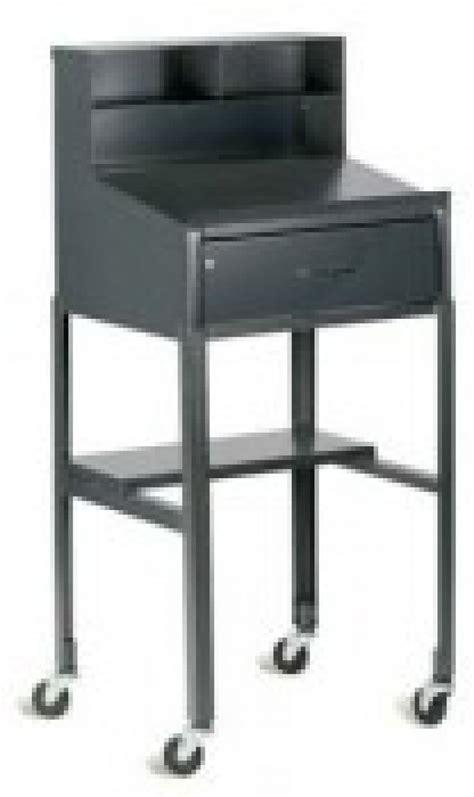 Desk Warehouse by Industrial Desks Metal Desks Warehouse Desks