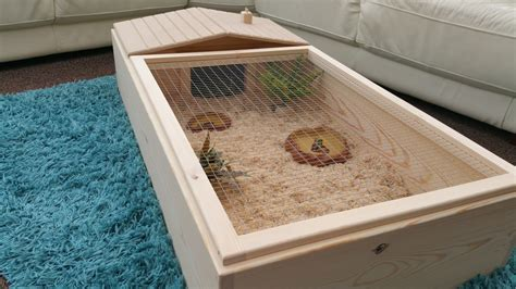 tortoise table mesh lids tortoise tables mesh lids
