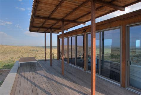 modern prefab home texas prefab modular homes  buildings
