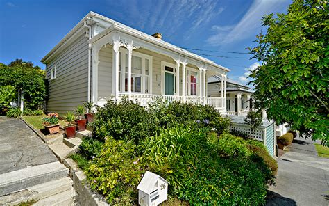 buy house in nz different housing styles new zealand auckland homes barfoot thompson