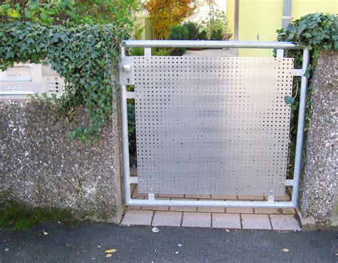Feuerkörbe Aus Eisen by Gartentore Aus Metall 27 Moderne Gartentore Aus Metall