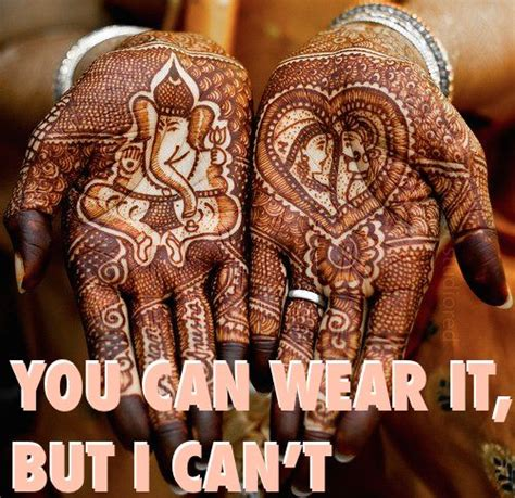 188 best cultural appropriation unfair images on pinterest