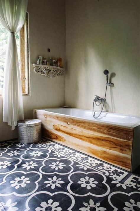 Schöne Badewannen Bilder by Diese 100 Bilder Badgestaltung Sind Echt Cool