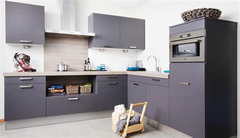 nieuwe keuken aanschaffen keuken kioen wat kost een nieuwe keuken