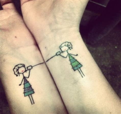37 best images about wrist tattoos on pinterest