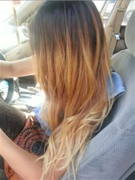 ambre bolosh hairstyles 1000 images about ambre on pinterest ombre ombre hair