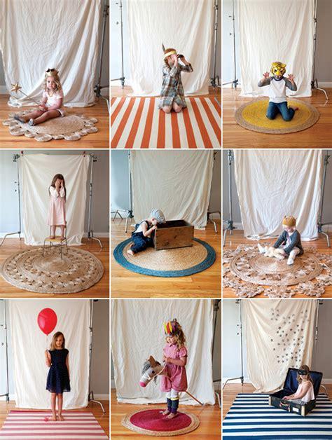 alfombras para habitacion de ni a bonitas alfombras de fibras naturales para ni 241 os decopeques