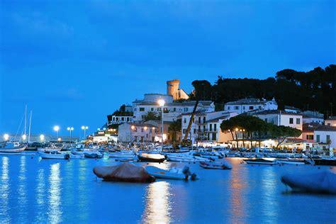 porto isola d elba elba appartamenti toscana isola elba yalla yalla