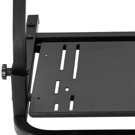 supporto per volante supporto per volante wheel stand per logitech g920 g25
