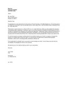 New Hire Letter Template by Best Photos Of Congrats For New Employees Template Baby Congratulations Letter Template