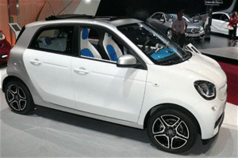 Auto Leasen Ohne Anzahlung Smart by Getriebe 246 L Wechseln Automobil Bau Auto Systeme