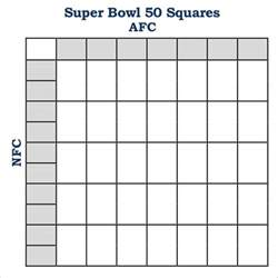 template for bowl squares bowl squares template free premium templates