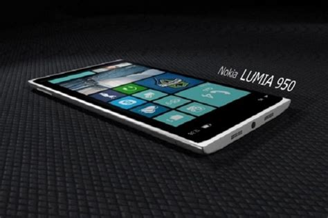 at t new phones at t the only us mobile carrier to sell the new lumia phones america herald