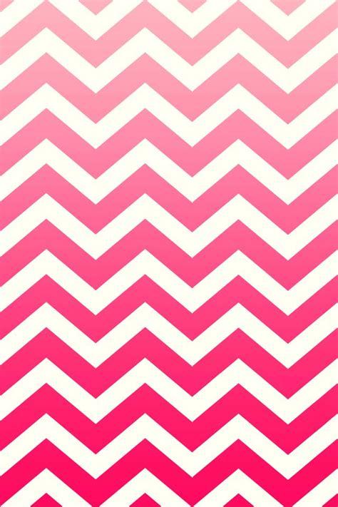 best 25 pink stripe wallpaper ideas on pinterest pink best 25 pink wallpaper pattern ideas on pinterest phone