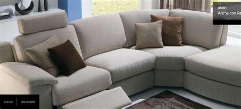 divani e divani prezzi 2014 divani e divani catalogo 2014 prezzi