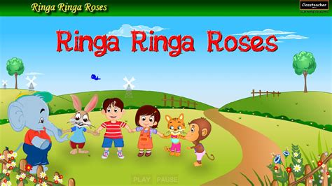 rhymes with nursery rhymes for for android nursery rhymes for 1 5