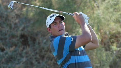 scott stallings golf swing whats in winners bags week january 26 2014