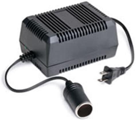 12 volt bench power supply 12 volt power supply variable power supply bench power supply
