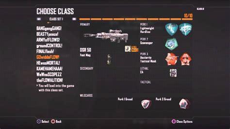 best classes prestige master class setups best class setups