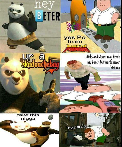 Beter Memes - words never hirt meh hey beter know your meme