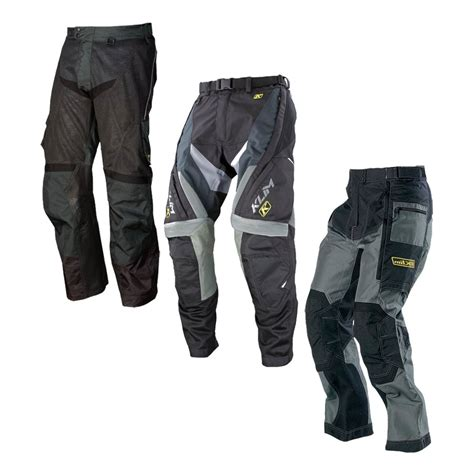 motorcycle wear getting geared up adventure motorcycle gear on a budget
