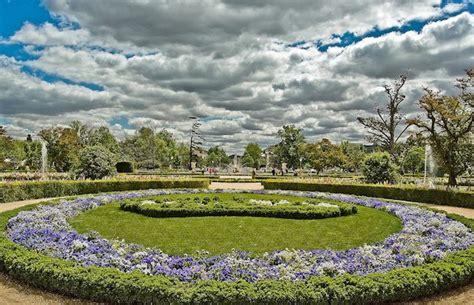 imagenes jardines aranjuez jardines de aranjuez en aranjuez 20 opiniones y 96 fotos