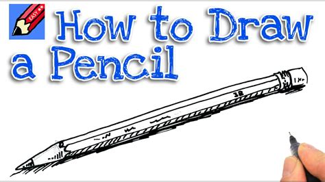 Drawing 401k Without Penalty by Learn How To Draw A Pencil Real Easy For And